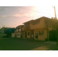 Foto de edificio en venta en  101, ciudad madero centro, ciudad madero, tamaulipas, 1029687 No. 01