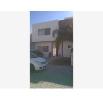 Foto de casa en venta en  101, cuesta bonita, querétaro, querétaro, 2654870 No. 01
