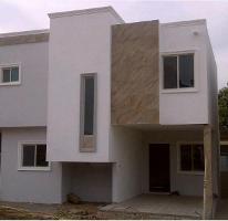 Foto de casa en venta en nardo 101, jardín, tampico, tamaulipas, 1529882 No. 01