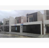 Foto de casa en venta en  101, jesús luna luna, ciudad madero, tamaulipas, 2678052 No. 01