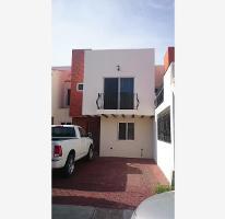 Foto de casa en venta en  101, la joya, mazatlán, sinaloa, 1482907 No. 01