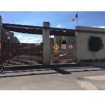 Foto de casa en venta en  101, la magdalena, san mateo atenco, méxico, 2822000 No. 01