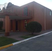 Foto de casa en venta en  101, las villas, tampico, tamaulipas, 2987706 No. 01