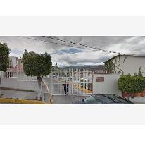 Foto de casa en venta en revolucion 101, ahuehuetes, atizapán de zaragoza, estado de méxico, 847123 no 01