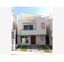Foto de casa en renta en  101, nuevo juriquilla, querétaro, querétaro, 2776221 No. 01