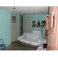 Foto de departamento en venta en  101, ojocaliente inegi, aguascalientes, aguascalientes, 2697555 No. 01