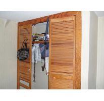 Foto de departamento en venta en  101, ojocaliente inegi, aguascalientes, aguascalientes, 2697555 No. 03