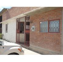 Foto de oficina en renta en  101, oriente, torreón, coahuila de zaragoza, 1813730 No. 01