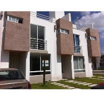 Foto de casa en renta en sonterra 101, sonterra, querétaro, querétaro, 2426686 no 01