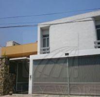 Foto de casa en venta en 10102, las cumbres, monterrey, nuevo león, 2203122 no 01
