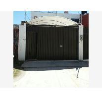 Foto de casa en venta en  10108, granjas san isidro, puebla, puebla, 2214878 No. 01