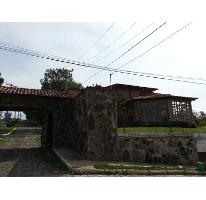 Foto de terreno industrial en venta en  10-10a, tapalpa, tapalpa, jalisco, 2688829 No. 01