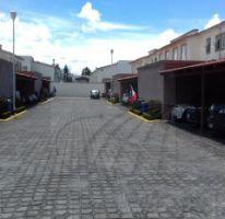 Foto de casa en renta en 10117, bellavista, metepec, estado de méxico, 2384160 no 01