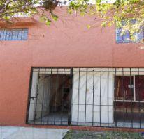 Propiedad similar 2764841 en La Huerta.