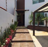 Foto de casa en venta en Juriquilla Privada, Querétaro, Querétaro, 2099820,  no 01