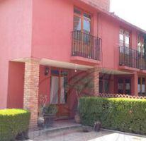 Foto de casa en renta en 1014, metepec centro, metepec, estado de méxico, 2091008 no 01