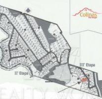 Foto de terreno habitacional en venta en 1015, alfonso martinez dominguez, allende, nuevo león, 2384372 no 01