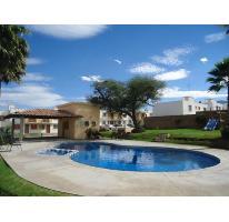Foto de casa en venta en  1017, campo sur, tlajomulco de zúñiga, jalisco, 2710408 No. 01
