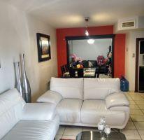 Foto de casa en venta en Puerta Real Residencial, Hermosillo, Sonora, 2764200,  no 01