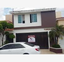 Foto de casa en venta en  1018, las quintas, culiacán, sinaloa, 2220664 No. 01