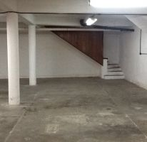 Foto de bodega en renta en Del Carmen, Coyoacán, Distrito Federal, 2970853,  no 01