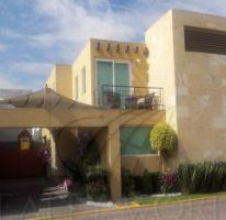 Foto de casa en renta en 10192, bellavista, metepec, estado de méxico, 2202558 no 01
