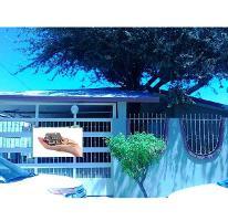 Foto de casa en venta en  102, antonio j bermúdez, reynosa, tamaulipas, 1473595 No. 01