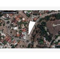 Foto de terreno habitacional en venta en las huertas 102, campestre la herradura, aguascalientes, aguascalientes, 1735658 no 01