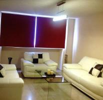 Foto de departamento en venta en  102, centro sur, querétaro, querétaro, 2677309 No. 01