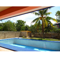 Foto de casa en renta en  102, cholul, mérida, yucatán, 2708494 No. 01