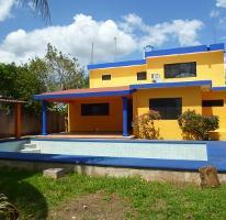 Foto de casa en renta en  102, cholul, mérida, yucatán, 2807585 No. 01