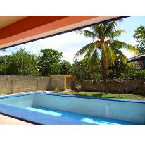 Foto de casa en renta en cholul 15, 102, cholul, mérida, yucatán, 847539 no 01