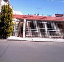 Foto de casa en venta en madreselva 102, jardines de durango, durango, durango, 2917475 No. 01