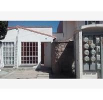 Foto de casa en venta en  102, la trinidad, zumpango, méxico, 2545231 No. 01