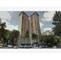 Foto de departamento en venta en dr lucio 102, doctores, cuauhtémoc, df, 2215328 no 01