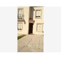Foto de casa en venta en  102, querétaro, querétaro, querétaro, 2822384 No. 01