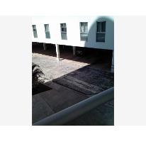 Foto de departamento en renta en  102, reforma, centro, tabasco, 2224276 No. 01