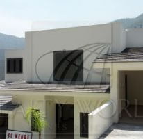 Foto de casa en venta en 102, renacimiento 1, 2, 3, 4 sector, monterrey, nuevo león, 1801127 no 01