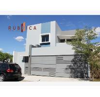 Foto de casa en venta en  102, residencial esmeralda norte, colima, colima, 2821839 No. 01
