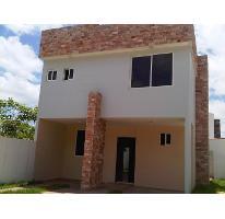 Foto de casa en venta en  102, sabina, centro, tabasco, 2210052 No. 01