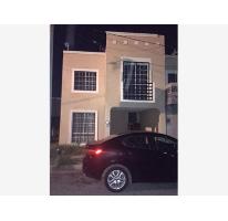 Foto de casa en venta en san pedro 102, axis mty, apodaca, nuevo león, 2465869 no 01