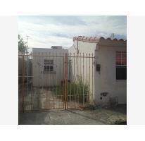 Foto de casa en venta en  102, villas del palmar, reynosa, tamaulipas, 1613010 No. 01