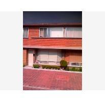 Foto de casa en venta en  102, villas fontana, querétaro, querétaro, 2210614 No. 01