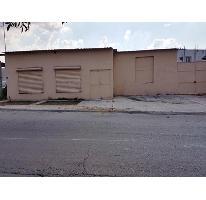 Foto de local en renta en  1020, morelos, saltillo, coahuila de zaragoza, 2689365 No. 01