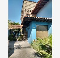 Foto de casa en renta en  1020, rinconada jacarandas, querétaro, querétaro, 2987109 No. 01