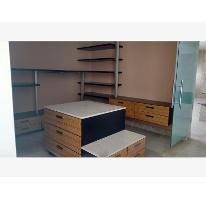 Foto de casa en venta en  1020, valle real, zapopan, jalisco, 2378544 No. 08
