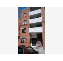 Foto de departamento en renta en 7 b norte 10205, infonavit villa frontera, puebla, puebla, 2214412 no 01
