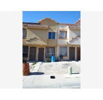 Foto de casa en venta en  10206, santa fe, tijuana, baja california, 2380078 No. 01