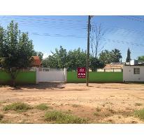 Foto de rancho en venta en  10208, aeropuerto, chihuahua, chihuahua, 2840993 No. 01
