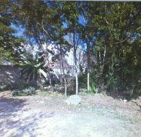 Foto de terreno habitacional en venta en Álamos I, Benito Juárez, Quintana Roo, 1769650,  no 01